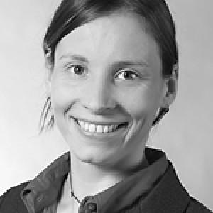 Miriam Schader