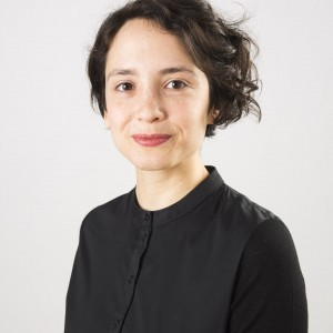 Pauline Endres de Oliveira