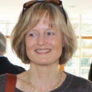 Anna Lübbe
