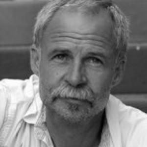 Johannes M. Becker