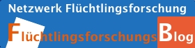 Blog FF Logo NEU