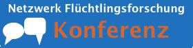 Konferenz Banner