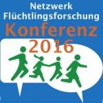 Konferenz FB Banner