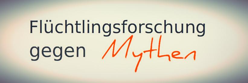 mythen2