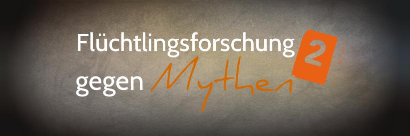 mythen 2x