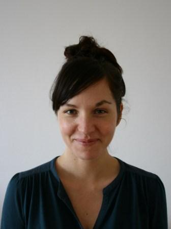 Dr. <b>Anne Menzel</b> - Anne-Portraetweb