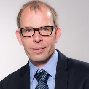 Andreas Bock