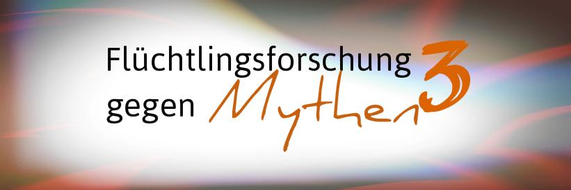 mythen 3