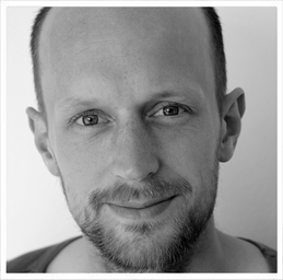 Jochen Lingelbach