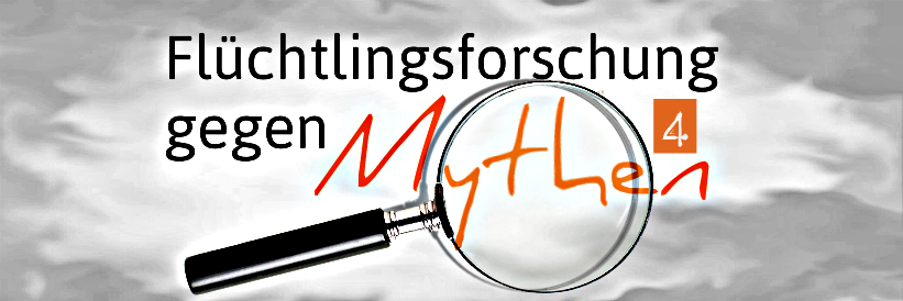 mythen-4-final