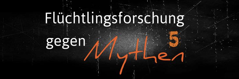 mythen 5