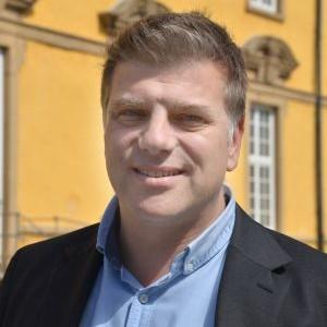 Christoph Rass