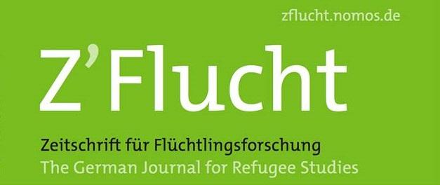 ZFlucht-Bild