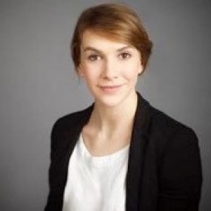 Natalie Welfens