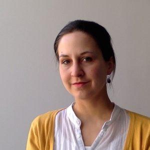 Dana Schmalz